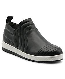 Mootsies Tootsies Women's Giggle Casual Sneaker