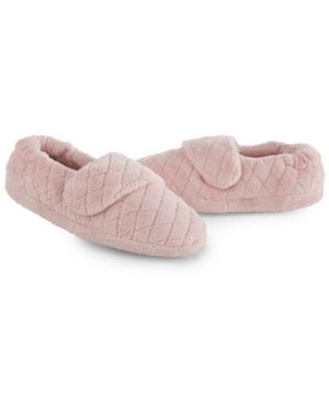 Women's Adjustable Spa Wrap Slippers Women's Shoes