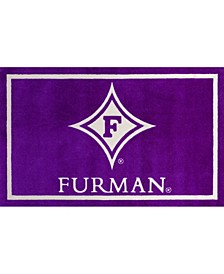 Furman Colfu Purple Area Rug