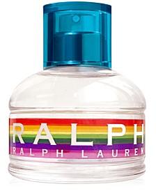 Ralph Eau de Toilette Spray Pride Edition, 1.7-oz.