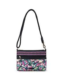 Women's Campus Mini Bag