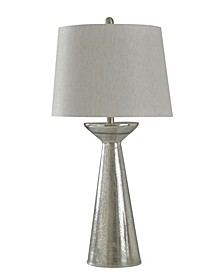 Empire Northbay Mercury Table Lamp