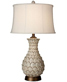 Jane Seymour Westlake Table Lamp