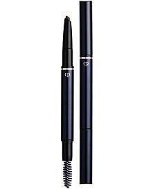 Clé de Peau Eyebrow Pencil Cartridge