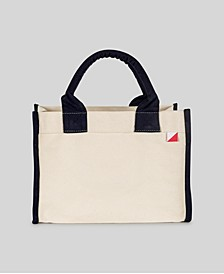Women's Village Tote