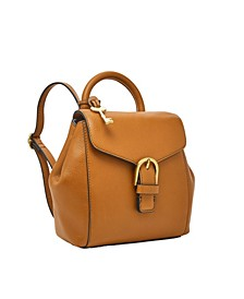 Women's Liv Mini Backpack