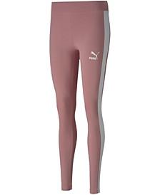 Women's Classics Logo T7 Leggings