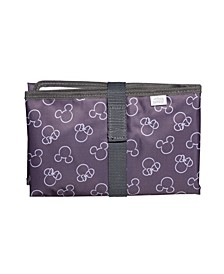 Disney Baby Full Body Changing Pad, Mickey Minnie