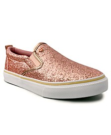 Women's Charmed Slip-On Sneaker