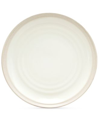 Colorvara Dinner Plate