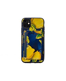 Alvano iPhone 11 Shell Case