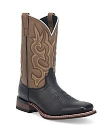 Men's Lodi Mid-Calf Boot