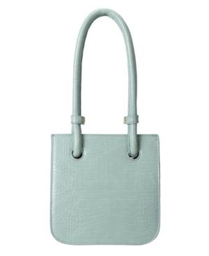 Taryn Small Shoulder Bag