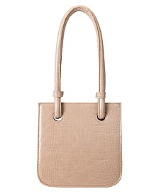 Taryn Small Shoulder Bag