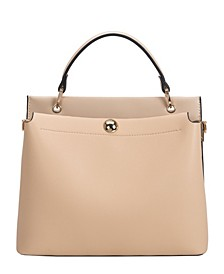 Roxy Small Crossbody Bag