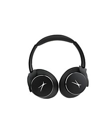 Comfort Q + Active Noise Cancelling Bluetooth Wireless Headphones