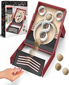 Game Skeeball Collapsible