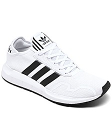 Men's Swift Run X Running Sneakers from Finish Line