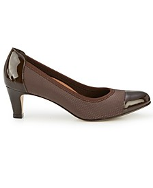 Joanna Women's Pump