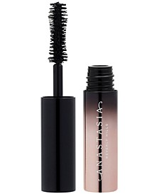 Mini Lash Brag Volumizing Mascara
