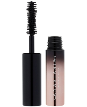 Anastasia Beverly Hills Lash Brag Volumizing Mascara Mini 0.17 fl oz/ 5 ml