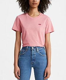 Levi's® The Perfect Crewneck T-Shirt