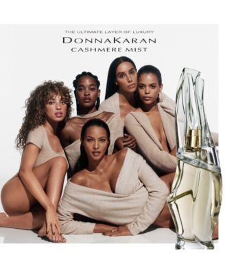 Cashmere Mist Fragrance 1.7-oz. Spray