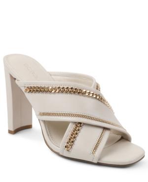 BCBGeneration Women s Wabbi Slide Sandal Women s Shoes E5109