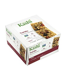 Trail Mix Chewy Granola Bars 12 Count, 2 Pack