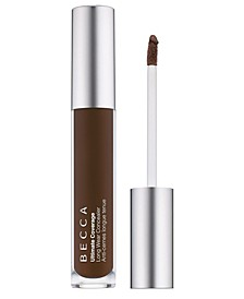 Ultimate Coverage Longwear Concealer, 0.21-oz.