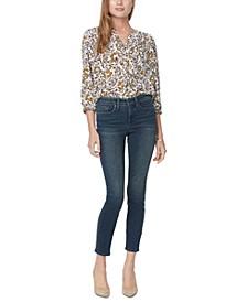 Alina Skinny Jeans