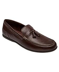 Men's Malcom Tassel Loafer