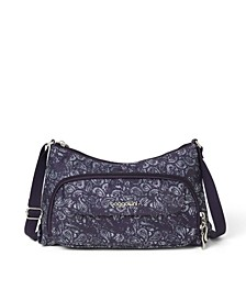 Women's Everyday Crossbody