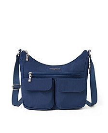 Small Everywhere Women's Crossbody