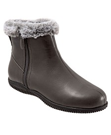 SoftWalk Helena Boot