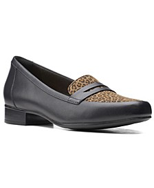 Collection Women's Juliet Coast Shoes