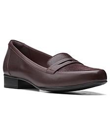 Collection Women's Juliet Coast Shoes