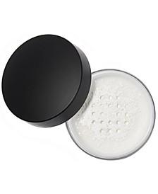 Mini Loose Setting Powder
