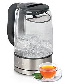 ViewPro 1.7-L. Cordless Electric Tea Kettle