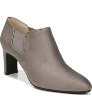 Gilmore Shooties Women's Shoes