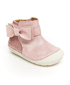 Toddler Girl SM Genevieve Boot
