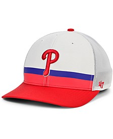 Philadelphia Phillies Links MVP DP Cap