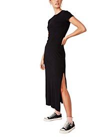 Marcia Maxi Dress