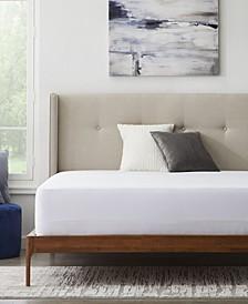 Safe in Bed Mattress Encasement Protectors