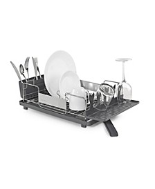 Compact Space Station Dish Rack