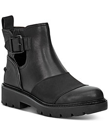UGG® Women's Stockton Booties