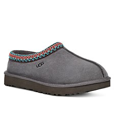 Women's Tasman Slippers