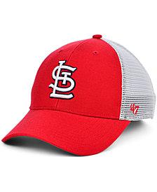'47 Brand St. Louis Cardinals Malvern MVP Cap