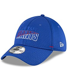Men's New York Giants 2020 Training 39THIRTY Cap