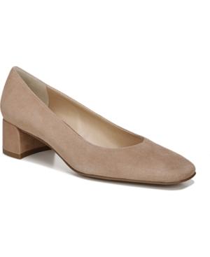Franco Sarto Guliana Pumps Women s Shoes E599